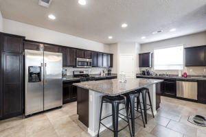 8805 Warm Wind Place NW, Albuquerque, NM 87120