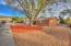 12216 Vienna Drive NE, Albuquerque, NM 87111