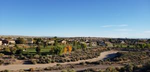 6327 Duero Place NW, Albuquerque, NM 87114