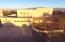 704 7Th Street NE, Rio Rancho, NM 87124