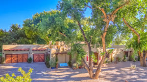 Property for sale at 106 Ella Drive, Corrales,  NM 87048