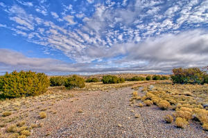 110 Diamond Tail LOT 9 PH I Road, Placitas, NM 87043