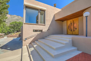 Property for sale at 203 Spring Creek Drive NE, Albuquerque,  NM 87122