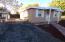 3518 UTE Road NW, Albuquerque, NM 87105