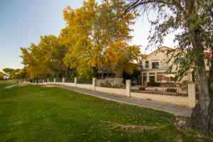 Property for sale at 11312 Woodmar Lane NE, Albuquerque,  NM 87111