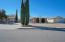 4605 Eric Drive NE, Albuquerque, NM 87109
