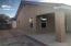 4905 Deborah Avenue NW, Albuquerque, NM 87120