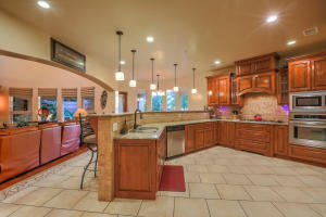 Property for sale at 7704 Florence Avenue NE, Albuquerque,  NM 87122