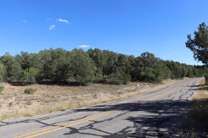 25 Five Hills Drive, Tijeras, NM 87059