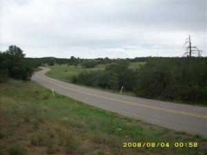 20 Five Hills Drive, Tijeras, NM 87059