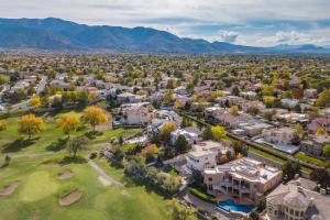 Property for sale at 11205 Inverness Court NE, Albuquerque,  NM 87111
