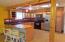 3105 Gay Circle SE, Rio Rancho, NM 87124