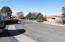 6620 Mia Street NE, Albuquerque, NM 87109