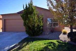 1028 Desert Paintbrush Loop NE, Rio Rancho, NM 87144