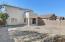 9524 Adina Lane NW, Albuquerque, NM 87114
