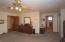 9411 Northridge Drive NE, Albuquerque, NM 87111