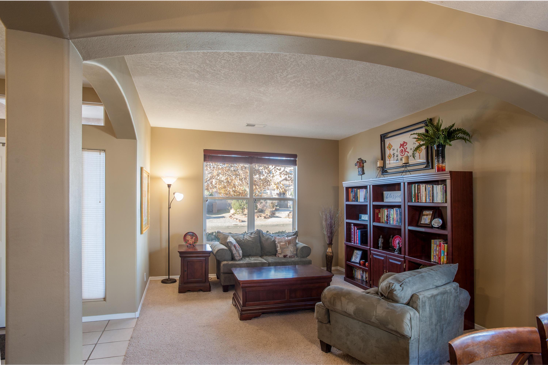 6608 Freemont Hills Lp Interior-3