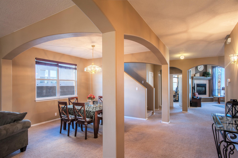 6608 Freemont Hills Lp Interior-2