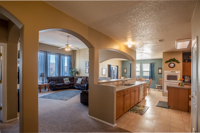 6608 Freemont Hills Lp Interior-5