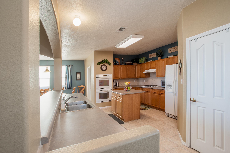 6608 Freemont Hills Lp Interior-6