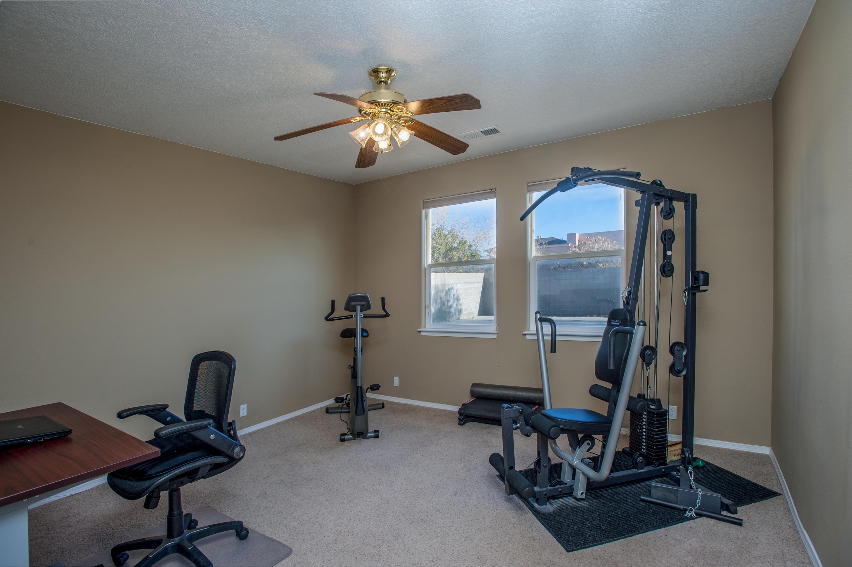 6608 Freemont Hills Lp Interior-15