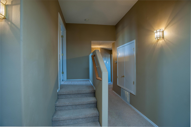 6608 Freemont Hills Lp Interior-16