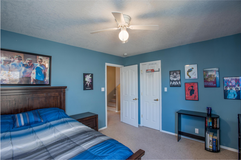 6608 Freemont Hills Lp Interior-21