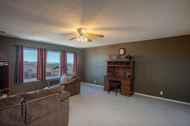 6608 Freemont Hills Lp Interior-23