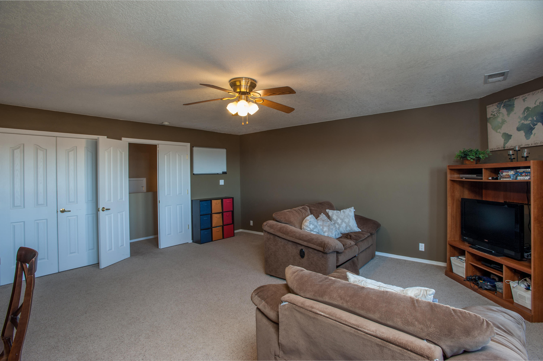6608 Freemont Hills Lp Interior-24