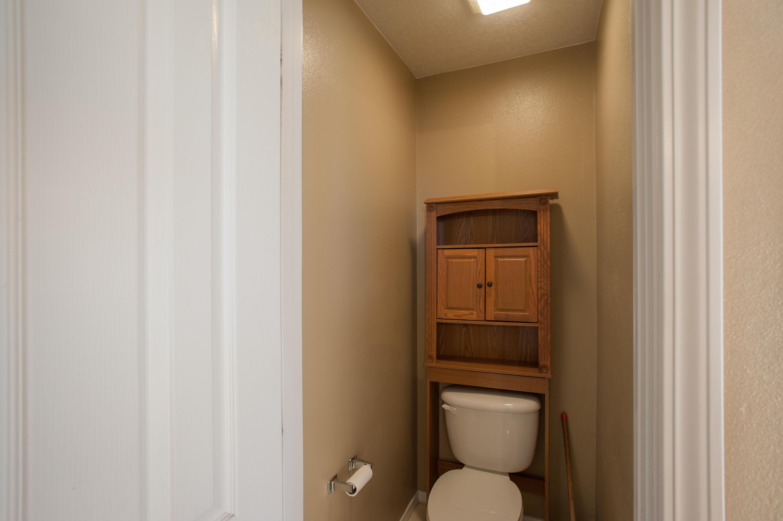 6608 Freemont Hills Lp Interior-31