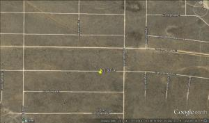 3902 EVERGREEN Road NE, Rio Rancho, NM 87144