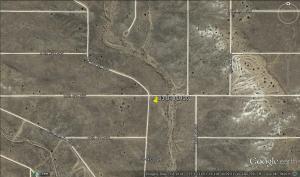 Del Mar(U3 B18 L120) Road SW, Rio Rancho, NM 87124
