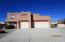 4904 Sundance Court NE, Rio Rancho, NM 87144