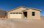 6857 Nacelle Road NE, Rio Rancho, NM 87144