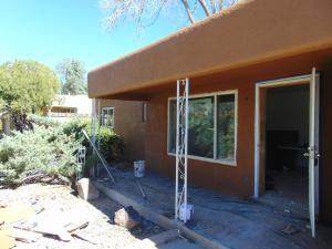 608 San Pablo Street NE, Albuquerque, NM 87108