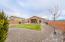 1213 26Th Street SE, Rio Rancho, NM 87124