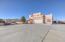 6609 Nagoya Road NE, Rio Rancho, NM 87144