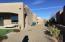 6608 Nagoya Road NE, Rio Rancho, NM 87144