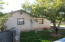 477 60Th Street NW, Albuquerque, NM 87105