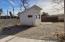 1216 Tijeras Avenue NE, Albuquerque, NM 87106