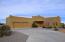806 Desi Loop, Belen, NM 87002