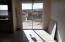 412 10Th Avenue SW, Rio Rancho, NM 87124