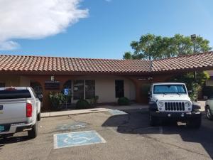 8501 Candelaria Road NE, E, Albuquerque, NM 87111