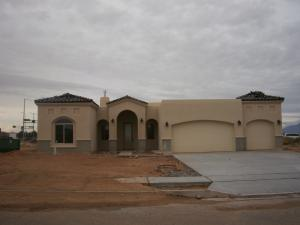 6516 Onyx Court NW, Albuquerque, NM 87120
