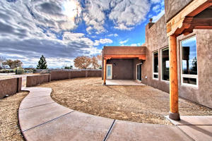 117 Doolittle Rd Corrales NM-large-004-3