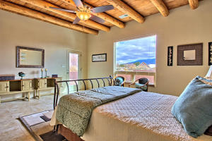 117 Doolittle Rd Corrales NM-large-042-3