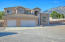 12201 Pino Avenue NE, Albuquerque, NM 87122