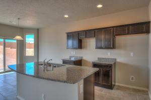 9336 Warm Stone Street, Albuquerque, NM 87114