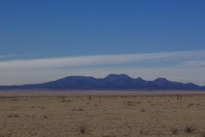 5 Mickeys Way, Stanley, NM 87056
