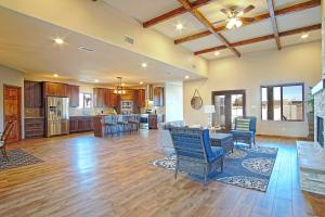 Property for sale at 17 Via Sole Drive, Algodones,  NM 87001